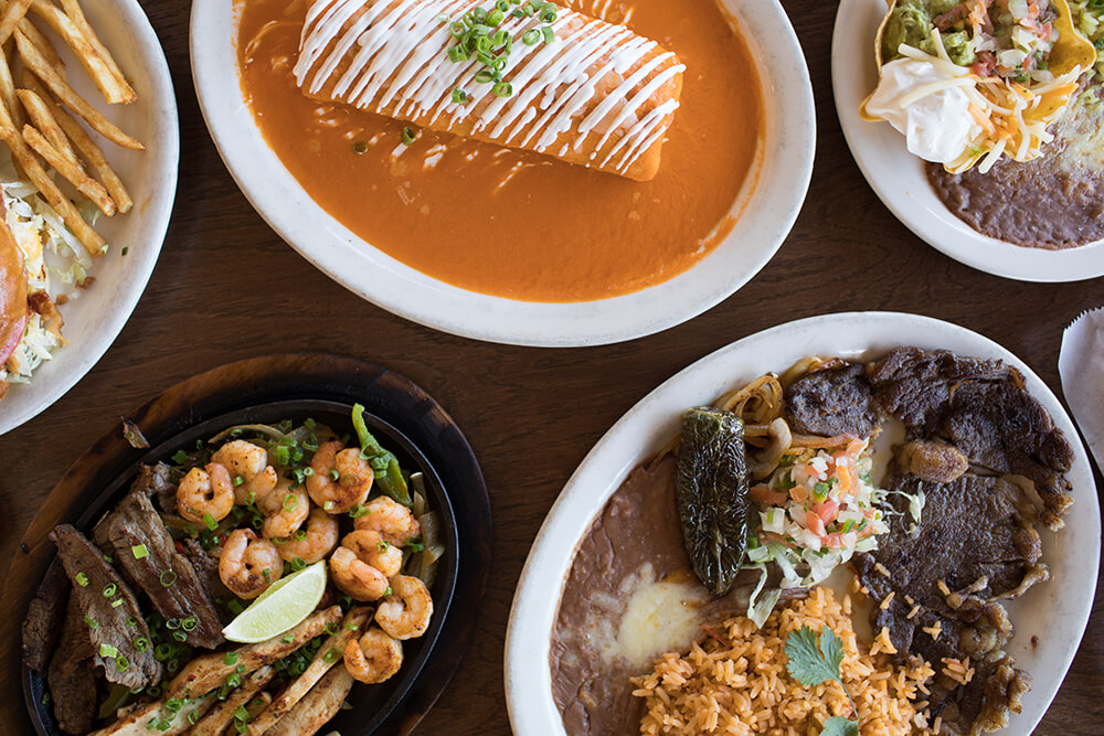 As a part of Tulsa's history — the place where visiting musicians and Tulsa's elite have dined over the years — Celebrity continues to deliver superb meals and excellent service.