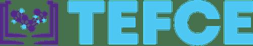 TEFCE Logo