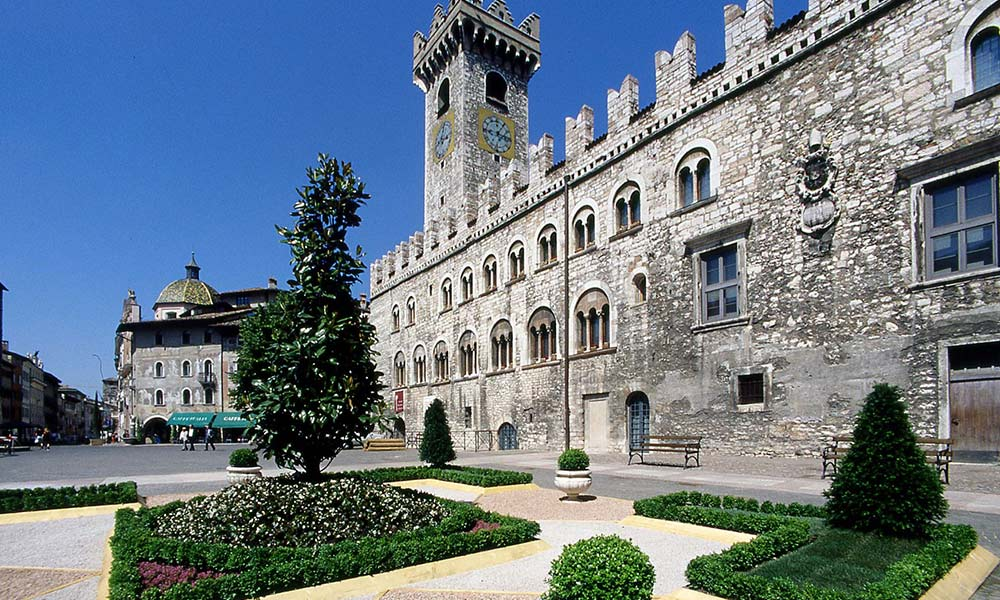 Winter School on Gender Equality in Times of Populism and Sovereignism – GEToPS Università di Trento, Italy