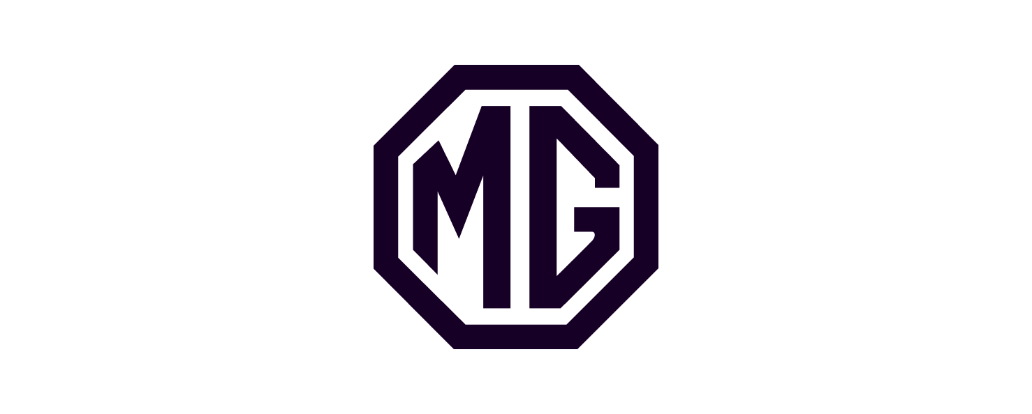 MG Motor Ireland - Client - Diarmuid Sexton Web Design - Dublin, Ireland