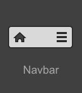 Webflow Navbar
