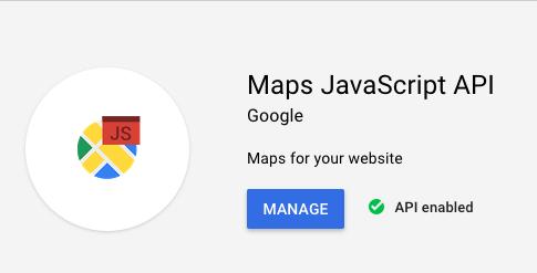 Map | Webflow University