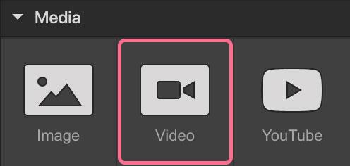 Video   Webflow University