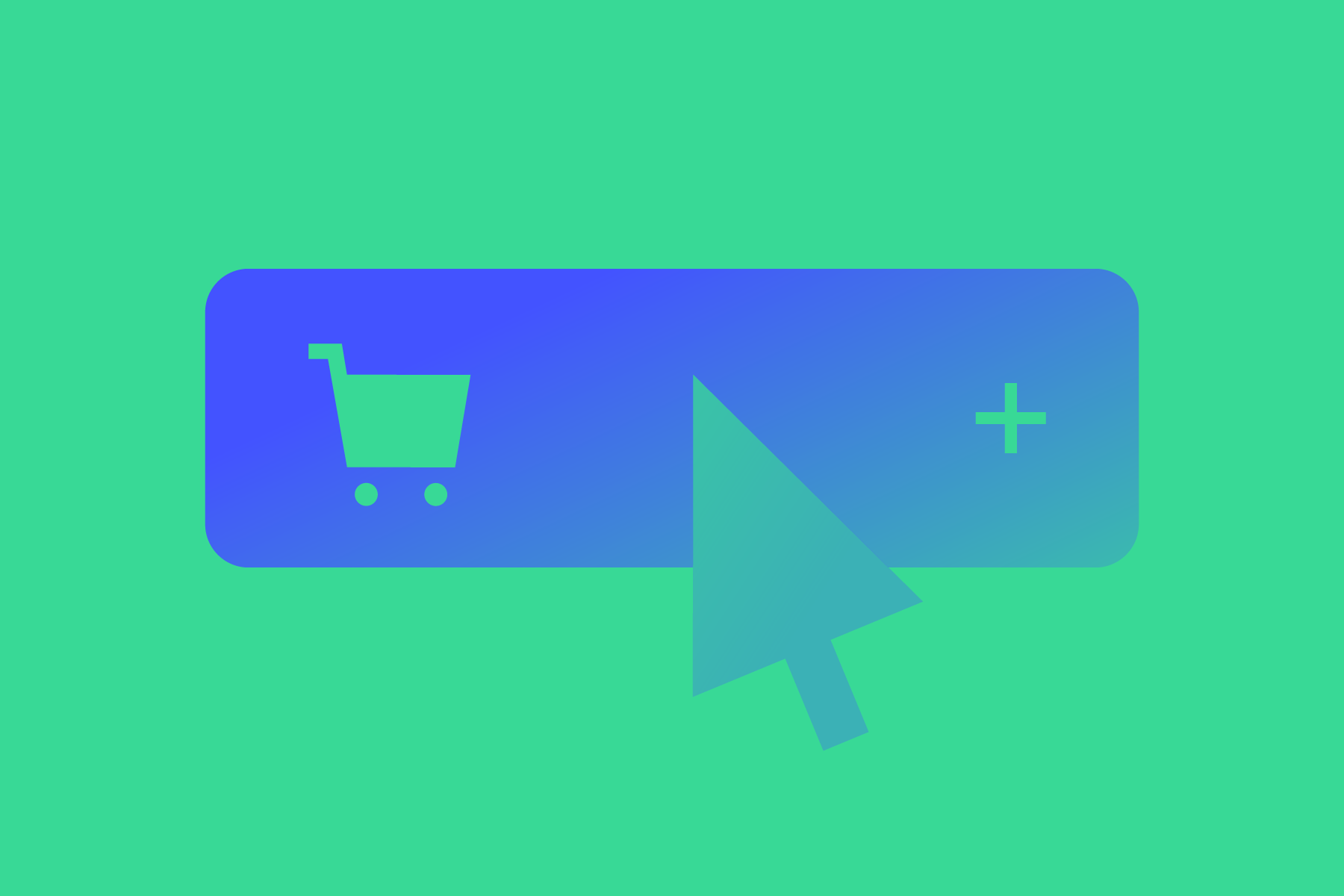 Getting started with Webflow Ecommerce