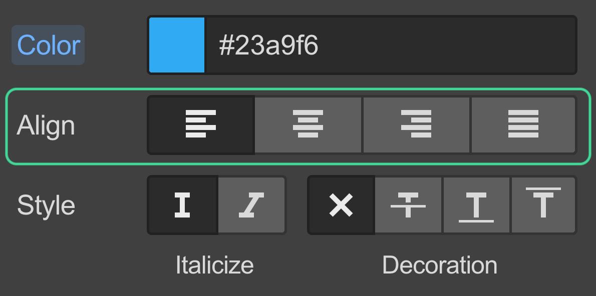 Intro to Typography | Webflow University