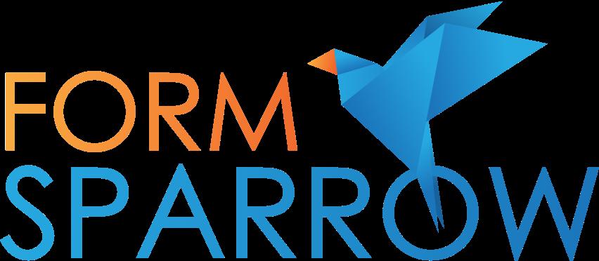 Form Sparrow
