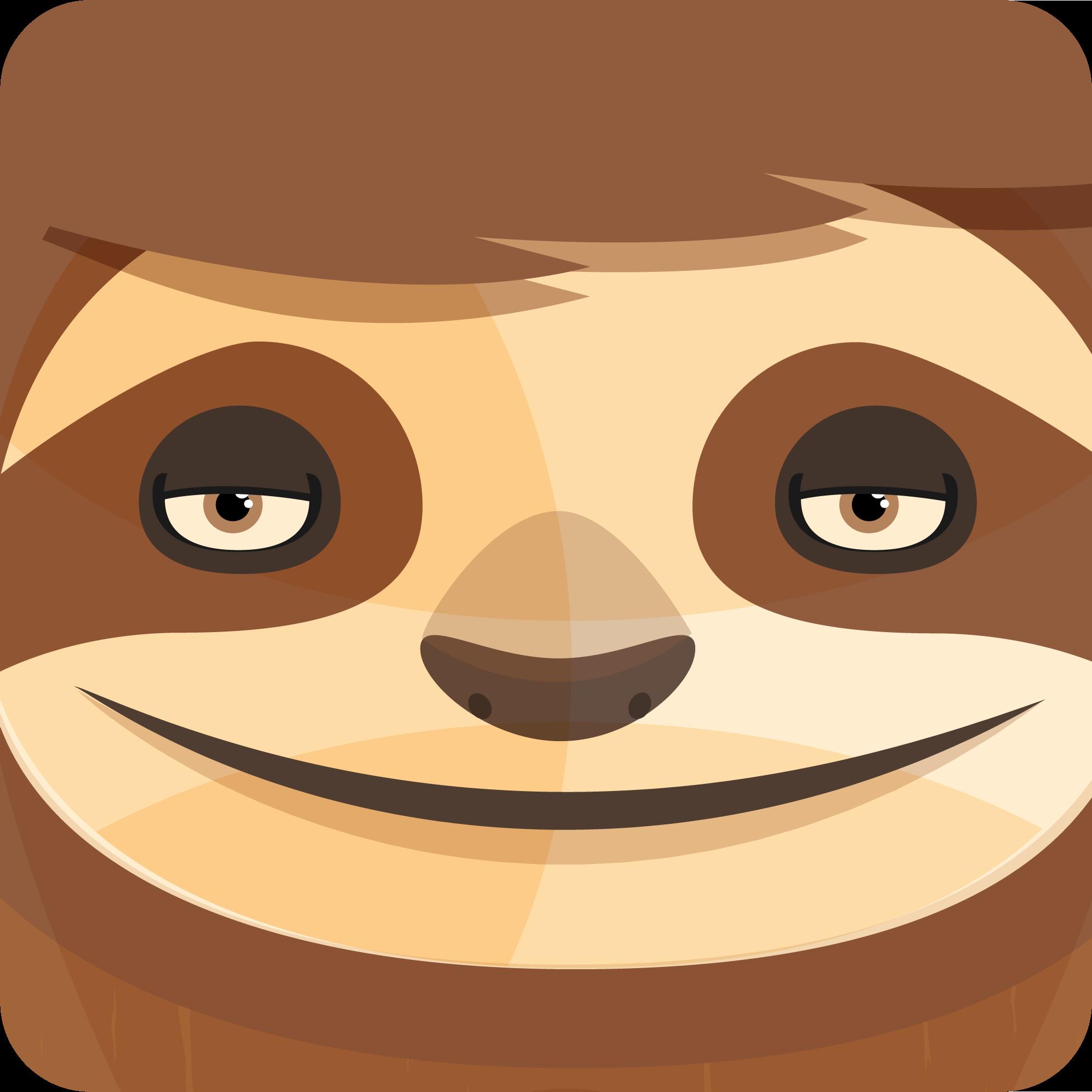 StoryChief