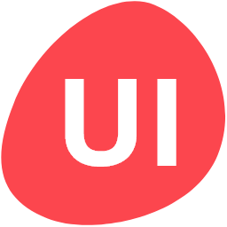 UI Web Kit