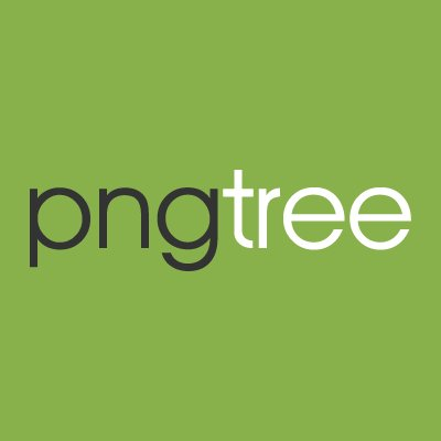 Pngtree