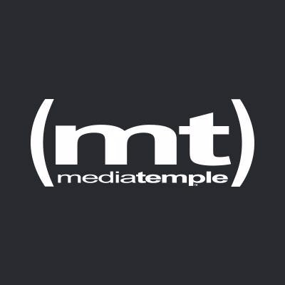 Media Temple (mediatemple.net)