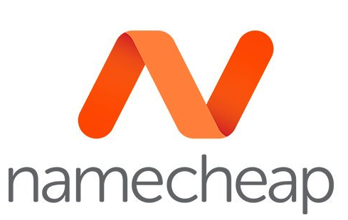 Namecheap (registrar-servers.com)