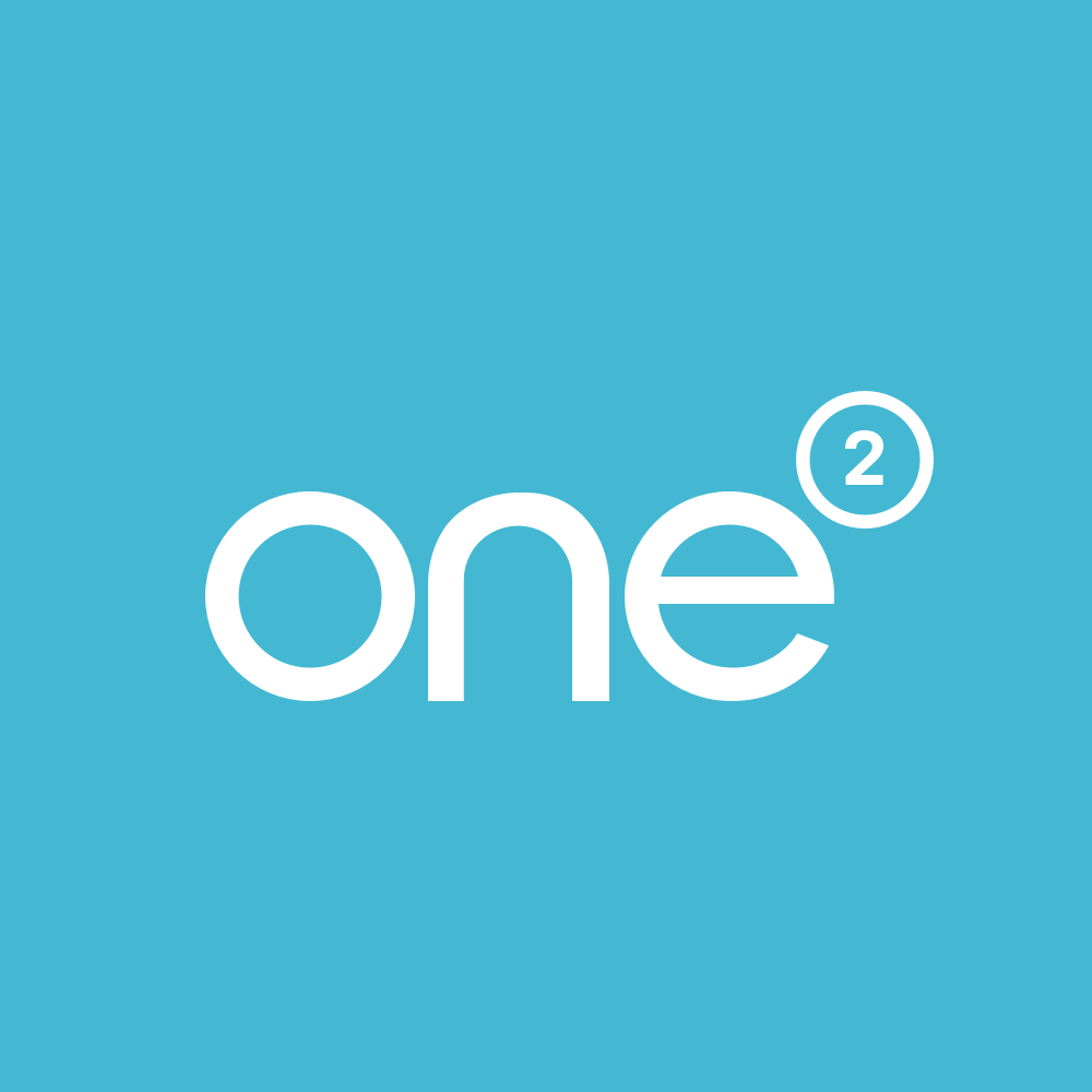 One2 Menu