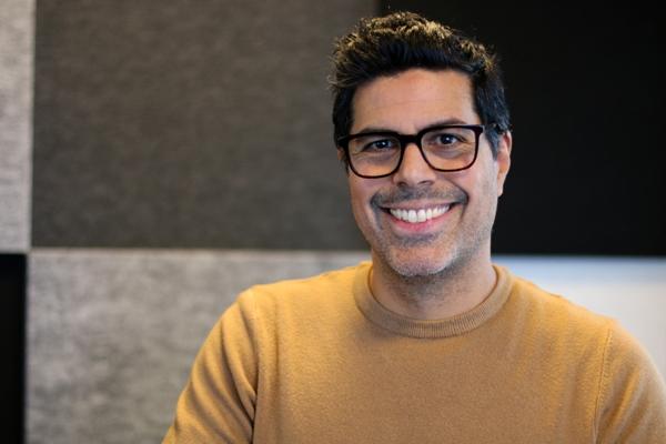 Erich Monteiro