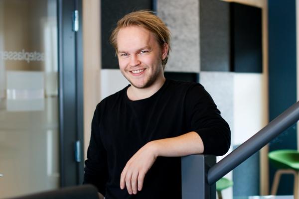 Kristian Risanger