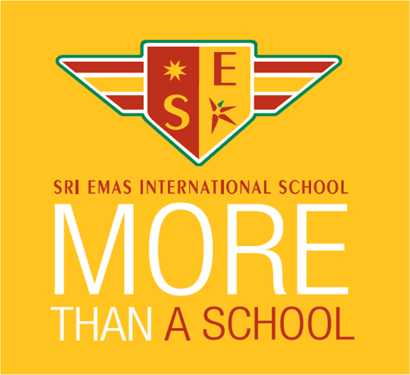 Community Service: Solace partners with Sri Emas International School