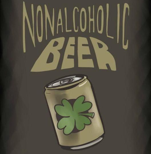 Is Non-Alcoholic Beer Alright for Recovering Alcoholics?