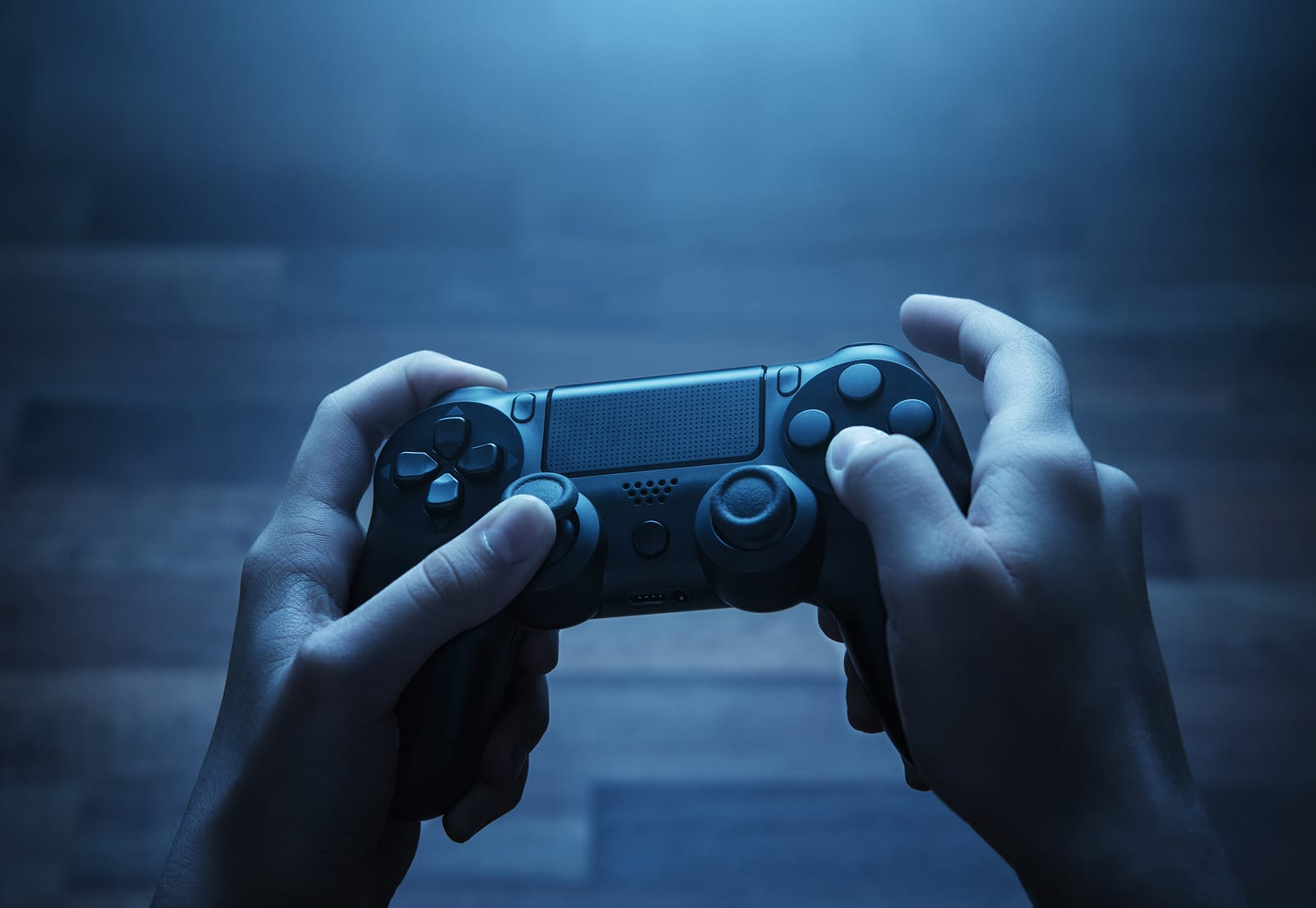 Is Gaming Addiction Really an addiction?