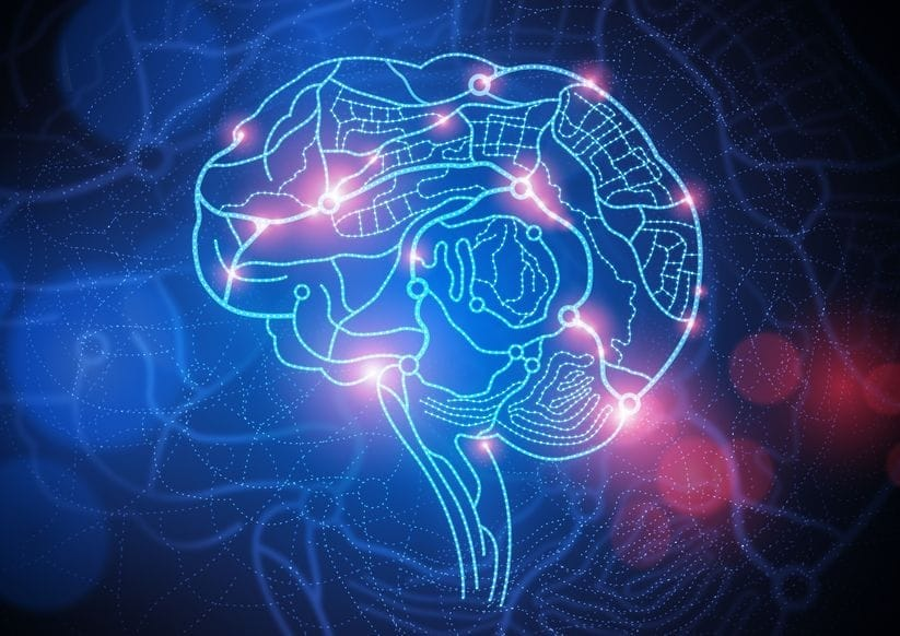 What are Central Nervous System Depressants? How does it work?