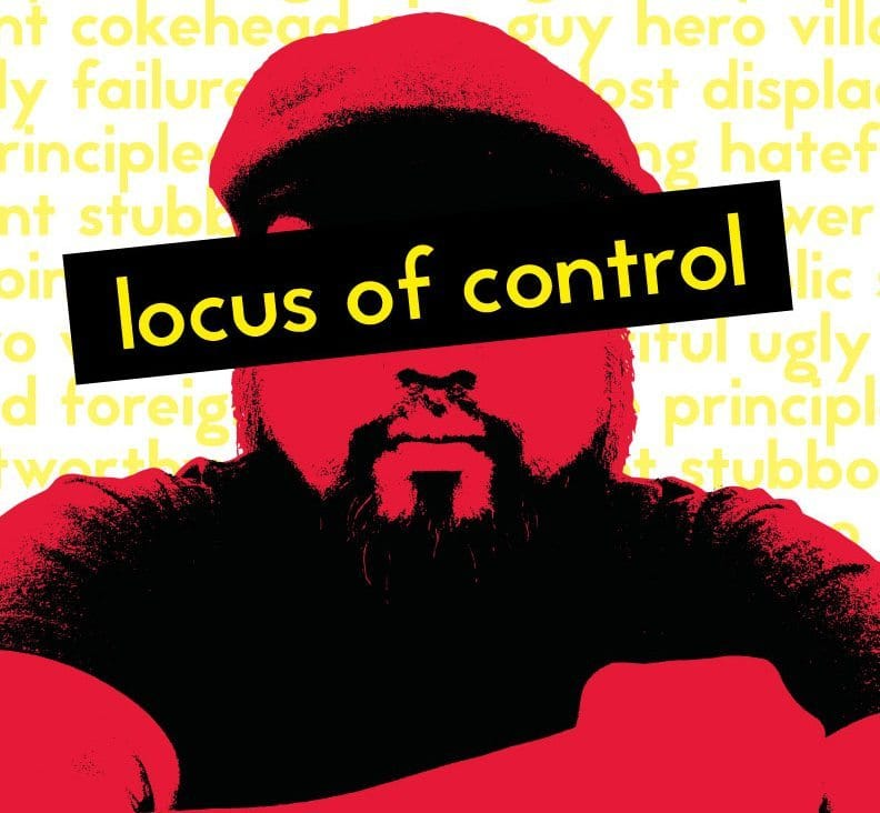 The Benefits of Internal Locus of Control