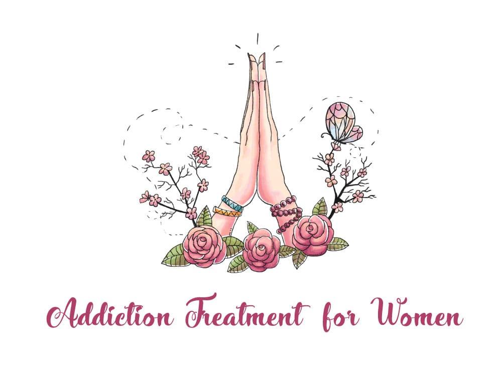 Addiction Treatment For Women