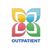 SOLACE ASIA OUTPATIENT TREATMENT PROGRAM