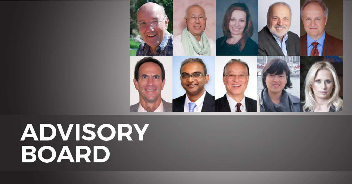 Clinical Addiction Advisory Board