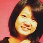 Paoju Lin