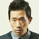 Tim Ouyang