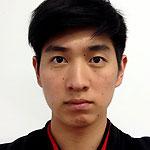 Bryan Sang Park
