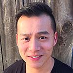 Daniel Chou