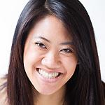 Rachel Changchien