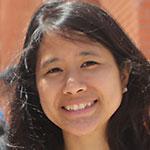 Alisa Wong