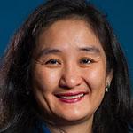 Pauline Chen Fong