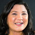 Joyce Del Rosario