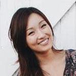 Heidi Dixon Kwon