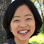 Ingrid Chung
