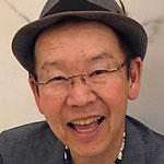 Melvin Fujikawa