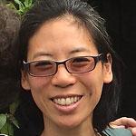 Debbie Chen Pichler