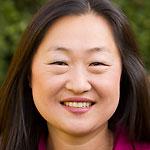 Susan Cho Van Riesen
