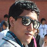 Brandon Hojo