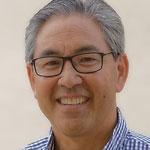 Ken Uyeda Fong
