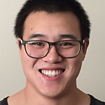 Maurice Yu