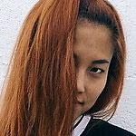 Jacqulyn Whang