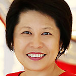 Rossana Lin