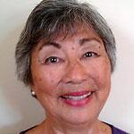 Kathy Ito