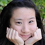 Rachel Tien