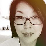 Debi Yu