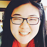 Sharon S. Kong