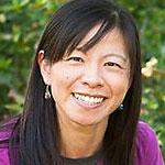 Alina Hui-Wen Sato