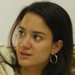 Nora Asedillo Cunningham